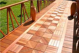 rubber patio deck tiles doherty house best choice interlocking