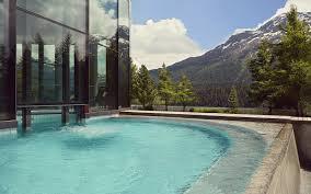 wellnesshotel u0026 spa in st moritz badrutt u0027s palace hotel