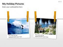 38 best kostenlose vorlagen images on pinterest templates