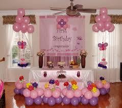 Birthday Decoration Ideas For Adults Plain Party Decorating Ideas For Adults Almost Unusual Article