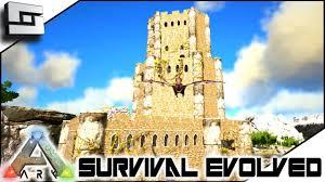 Show Me A Map Of Arkansas Ark Survival Evolved Exploring Ragnarok E2 Ark Ragnarok Map