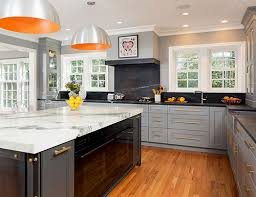 house design rules of thumb fresh kitchen lighting design rules of thumb home decoration ideas