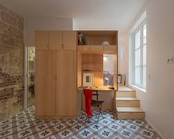 Studio Homes Gallery Of Studio Li Anne Rolland Architecte 1