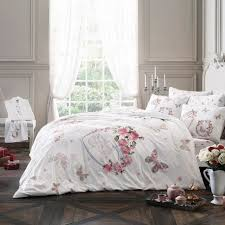 Couples Bed Set Roses Bed Set For Couples