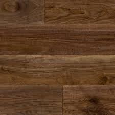 factory direct hardwood floors engineered hardwood flooring surrey carpet centre factory direct