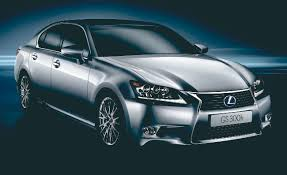 lexus is350 f sport bhp lexus is f 2014 lexus is350 f sport car pinterest sports