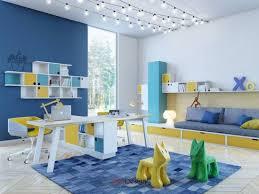 yellow decor ideas 37 joyful kids room design ideas with blue yellow tones