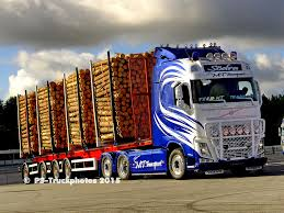 scania chimera semi trucks europe pinterest custom vans
