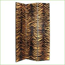 Gold Room Divider Gold Room Divider The Best Option Wayborn 2302x Gold Leaf Zebra