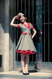 rockabilly dresses archives pinup fashion com