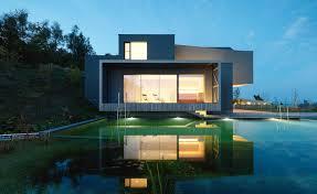 mountainside house plans interactive floor plans wallpaper