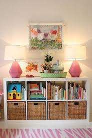 Bedroom Wall Units For Storage Best 20 Ikea Storage Units Ideas On Pinterest Ikea Wall Units