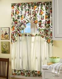 Luxury Kitchen Curtains by Pictures Of Kitchen Curtains Best Kitchen 2017