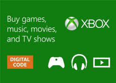 gift card reseller list of microsoft store s xbox live cards xbox store checker