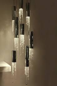 Design House Lighting Fixtures by 28 Best в лестничный проём Images On Pinterest Glass Pendants