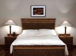 Rattan Bedroom Furniture Wicker And Rattan Bedroom Furniture Buy Wicker Beds Rattan
