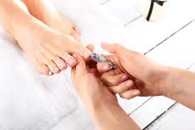 toenail fungus home remedies for better looking nails blog about laser treatment for toenail fungus infections san