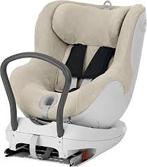 siege auto britax isofix the 25 best britax romer dualfix ideas on britax