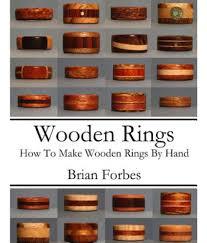 buy wood rings images Wooden rings buy wooden rings online at low price in india on jpg