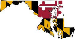 maryland facts for children a to z kids stuff
