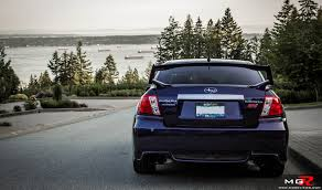 review 2012 subaru impreza wrx sti u2013 m g reviews