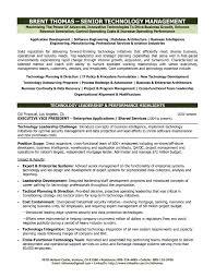 Competitive Edge Resume Service Competitive Edge Resume Service Resume For Your Job Application