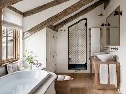 Bathroom And Shower Ideas by 37 Stunning Showers Just As Luxurious As Tubs Architectural