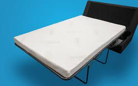 Bodyshape Memory Foam Sofa Bed Mattress Mattress Online - Sofa bed mattress memory foam