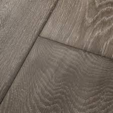 birch oak hardwood flooring you ll wayfair