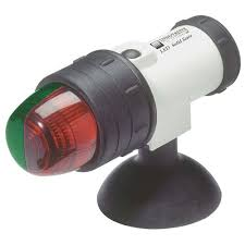 Boat Navigation Lights Boat Navigation Lights Wholesale Marine