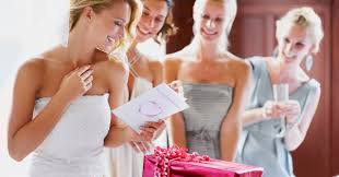 wedding gift amount per person exactly how much money to give as a wedding gift here are 11