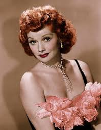 Lucille Ball Images 120 Best I Love Lucy Images On Pinterest Lucille Ball I Love