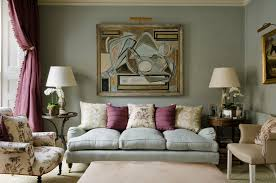 how to decorate living room walls guide to choosing a carpet color