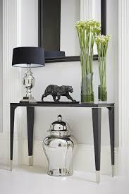 23 best eichholtz images on pinterest ideas luxury interior and