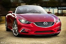 mazda new model 2016 mazda to reveal the 2016 miata on september 3 morrie s automotive
