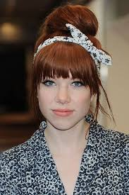 carly rae jepsen hairstyle back 169 best carly rae jepsen images on pinterest celebrities