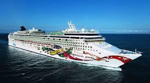cruises to sydney australia cruise line s australia based ship comes to sydney