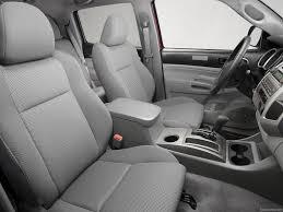 toyota limo interior toyota tacoma 2011 pictures information u0026 specs