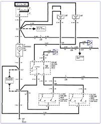 gmc envoy radio wiring diagram with electrical images 37145
