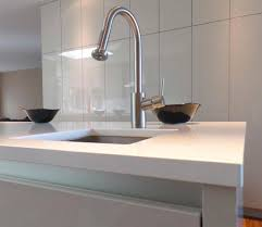 Kitchen Cabinets Langley Bc Gloss3 1024x892 Jpg