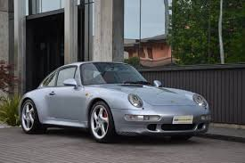 porsche 4s for sale uk porsche 993 4s for sale 1996 on car and uk c819241