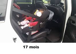 sieges auto nania siege auto nania be one voiture auto garage