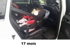 siege auto nania pas cher siege auto nania be one voiture auto garage
