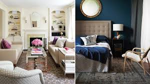 interior design u2013 how to choose the right rug for your space youtube