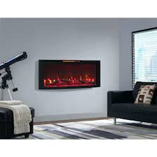 Electric Fireplace Stove Home Depot Canada Electric Fireplace Inserts Fireplaces Stove
