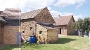 Haus Kaufen Holzhaus Haus Kaufen Schleife Rohne Youtube