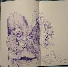 289 best line art u0026 sketches images on pinterest pencil