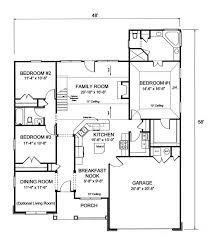 26 best h floorplan nice images on pinterest house floor plans