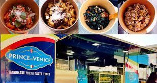 cr駱ine cuisine cr駱ine cuisine 56 images petits poulpes cuits images libres de