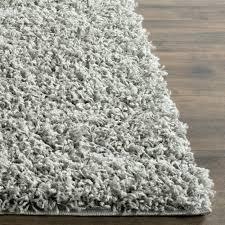 define the term shag as in a shag haircut shag area rugs 8 10 cfee interior doors austin texas designer